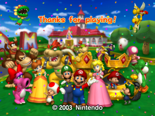 1975034-thanks_for_playing_screen__mario_kart_double_dash___.png