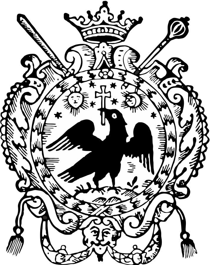 714px-Coat_of_arms_of_Wallachia,_1700.svg.png