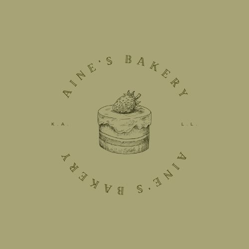 Aine's Logo.png