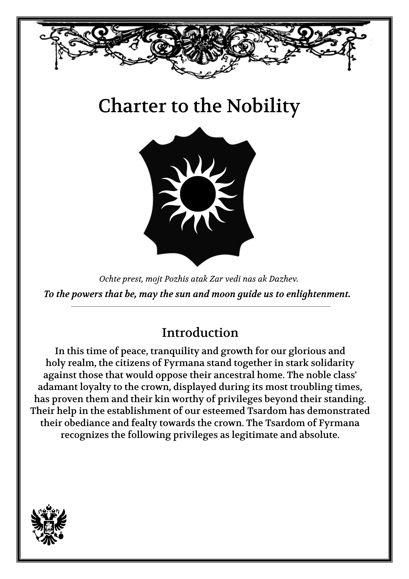 charter1.png