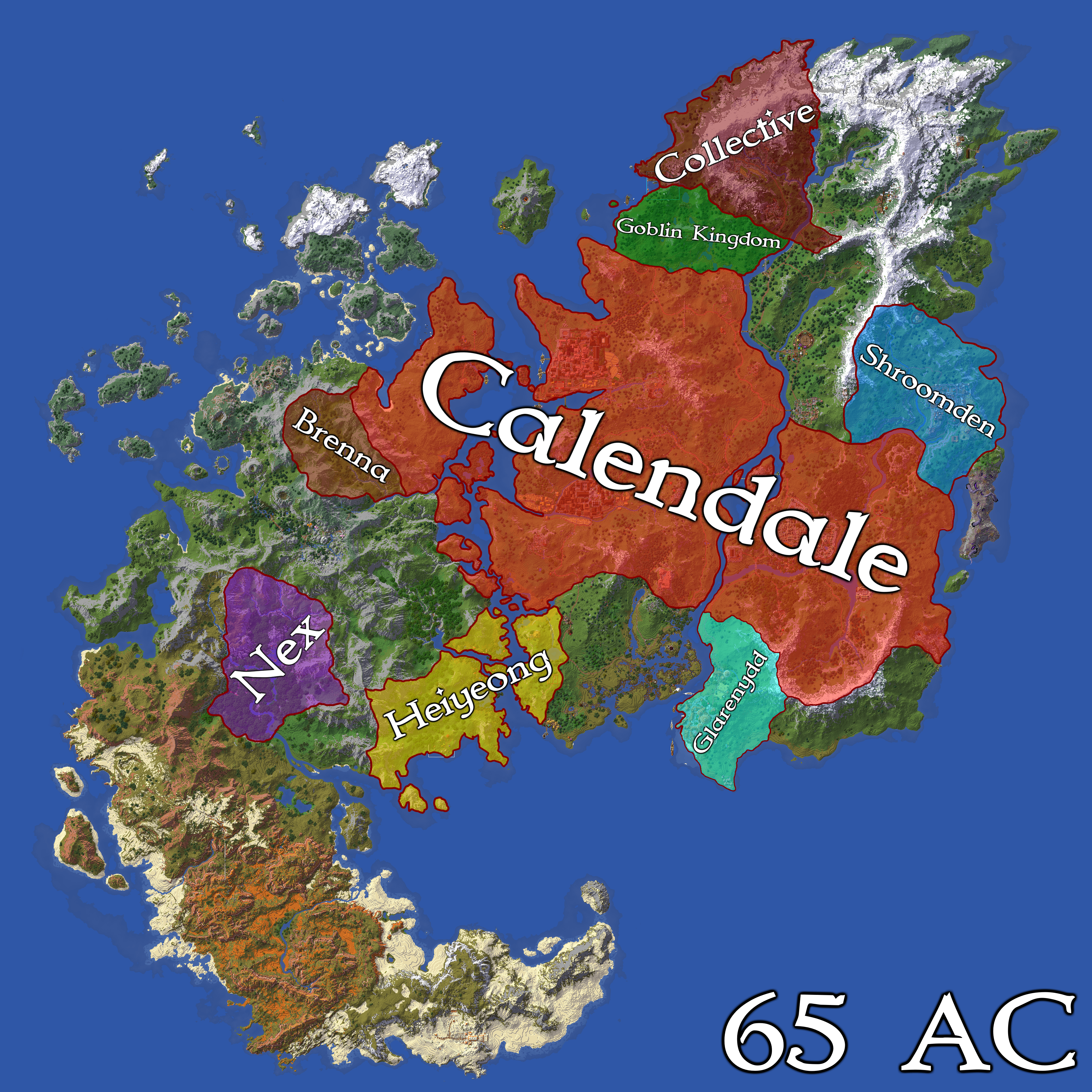MAPPNG4.0.png