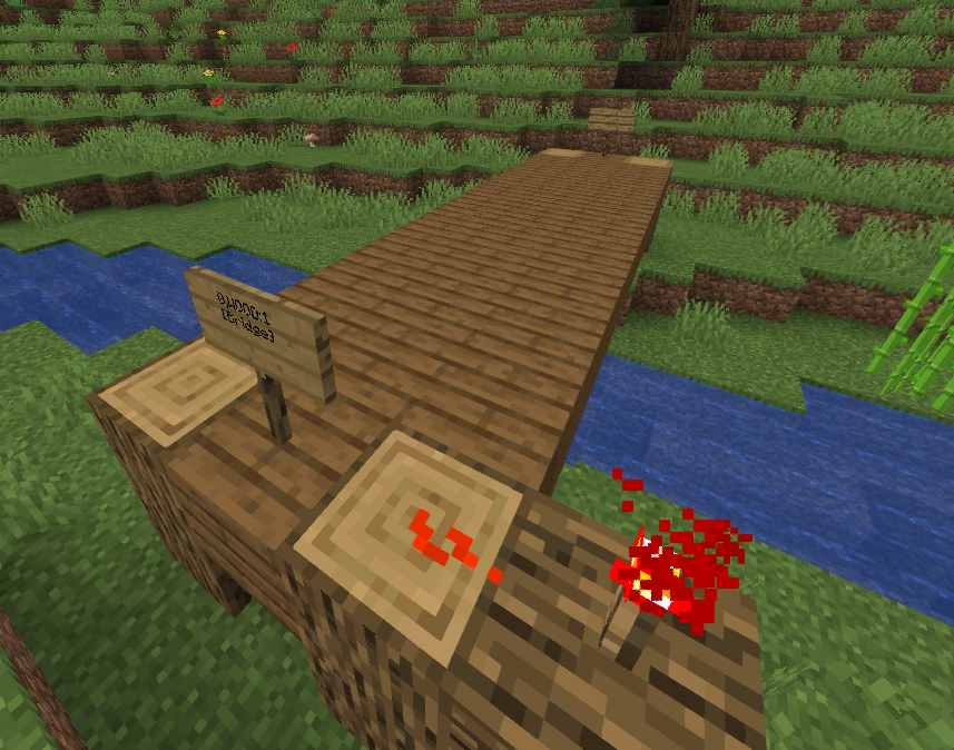 redstone.PNG