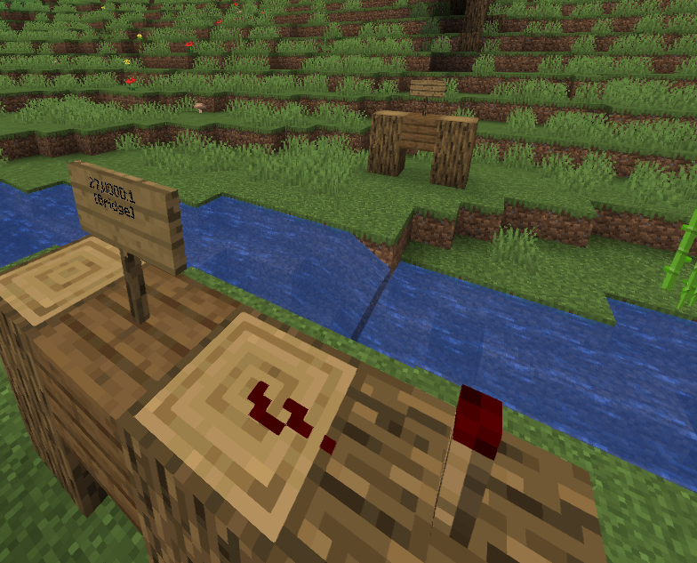 redstone2.PNG
