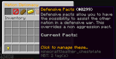 NationDefensivePacts.png
