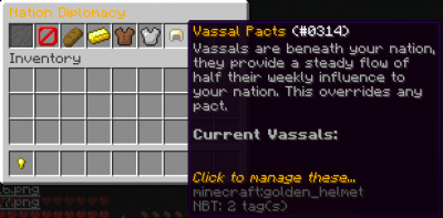 NationVassalPacts.png