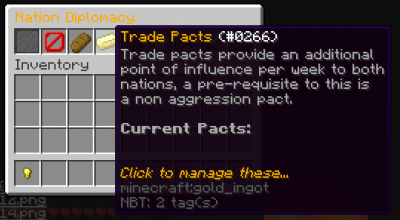 NationTradePacts.png