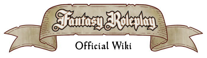 Frp-banner.png