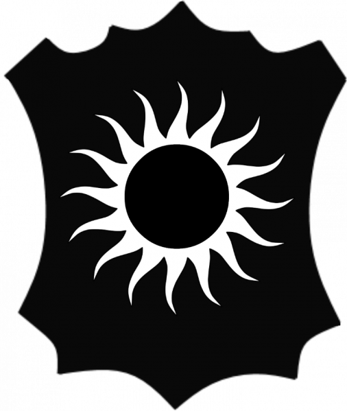 File:Fyrmanishield.png